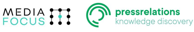 Media Focus Logo